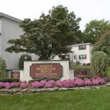 Rental info for North Mountain Ridge - 2 Bedrooms - $1450