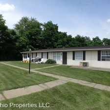 Rental info for 505 Pine Valley Drive Apartment D15