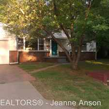 Rental info for 3537 S Marion Ave in the Tulsa area
