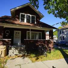 Rental info for 114 S. Orchard St. in the Vilas area