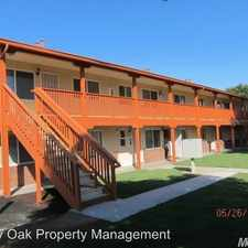 Rental info for 311 Campus Way