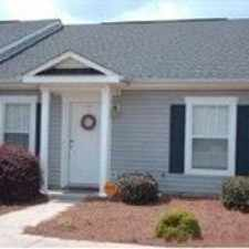 Rental info for 1015 Old Marks Drive in the Augusta-Richmond County area