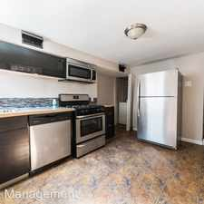 Rental info for 10 E Sycamore in the Pittsburgh area