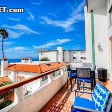 Rental info for $7500 2 bedroom Apartment in South Bay Redondo Beach in the Los Angeles area