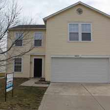 Rental info for $1200 3 bedroom Apartment in Southeast Indianapolis