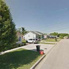 Rental info for Single Family Home Home in Mount sterling for For Sale By Owner