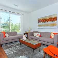 Rental info for Apartment in quiet area, spacious with big kitchen in the Tollgate Overlook area