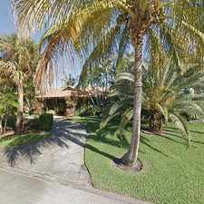 Rental info for Single Family Home Home in Sewalls point for For Sale By Owner
