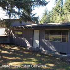 Rental info for 11102,04,16,18 BUTTE DR SW - 16