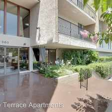 Rental info for Bayside Terrace Apartments 860 W 5th Street #105