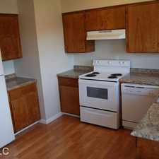 Rental info for 915 S. 48th Avenue - A