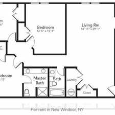 Rental info for With luxurious style living at rents you can afford.