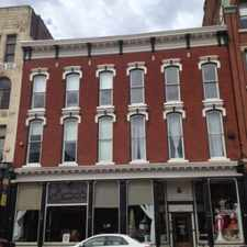 Rental info for 317 South Ave, Unit 304 in the Springfield area
