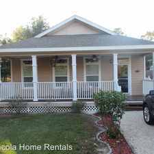 Rental info for 5353 Plateau Rd
