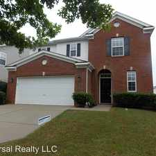 Rental info for 305 Amacord way