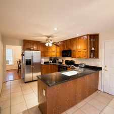 Rental info for 48 Richland Road