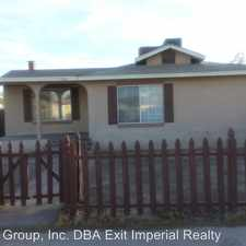 Rental info for 719 Heil Ave.