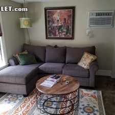 Rental info for $2200 1 bedroom House in South Bay Long Beach in the Eastside area
