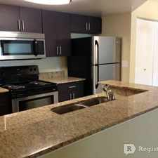 Rental info for $1550 2 bedroom Apartment in Plantation in the Fort Lauderdale area