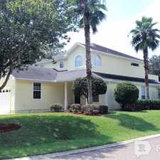 Rental info for $2550 3 bedroom House in Duval (Jacksonville) Jacksonville Beach in the Jacksonville Beach area