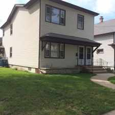Rental info for 12826 Elm St. - Apartment 2 in the Blue Island area