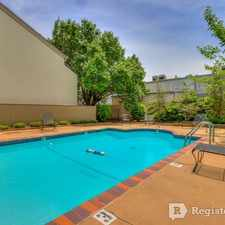 Rental info for $750 2 bedroom Apartment in Canadian County Oklahoma City in the Oklahoma City area