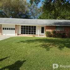 Rental info for $1400 3 bedroom House in North Central TX Seguin in the Seguin area