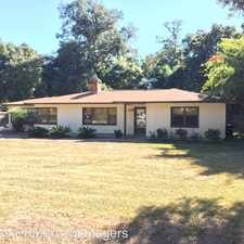 Rental info for 117 Highpoint Drive