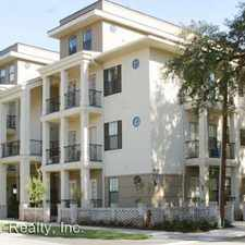 Rental info for 1418 NW 3rd Ave Apt #202