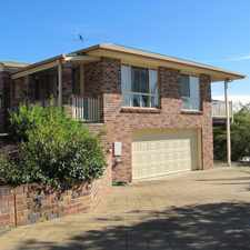"Rental info for BIG FAMILY HOME - QUIET POSITION ""Open Home Saturday 12th August @ 10:30 - 10:45 am"" in the Ferny Hills area"