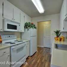 Rental info for 1452 16nd Ave