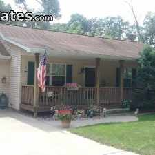 Rental info for 550 Room for Rent in Lake Geneva, Walworth County