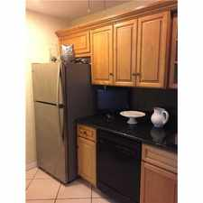 Rental info for 8600 sw 67 Ave #926 in the Pinecrest area