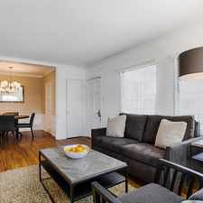 Rental info for $3150 1 bedroom Apartment in West Los Angeles Westwood in the Los Angeles area