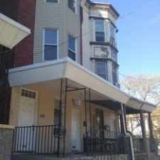 Rental info for 106 S 51st Street - APT B, 2nd Flr, Front Rm in the Cobbs Creek area
