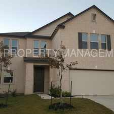 Rental info for 13608 Gerald Ford