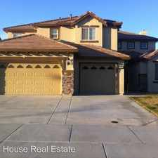 Rental info for 265 E. Wind Dr