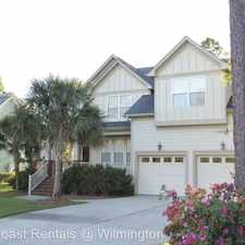 Rental info for 320 Wild Rice Way