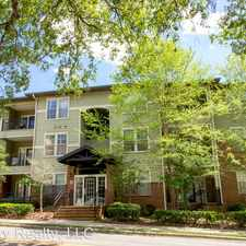 Rental info for 1245 SW 9th Road #102