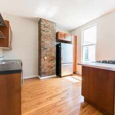 Rental info for 150 St Paul in the Pittsburgh area