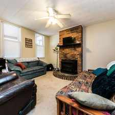 Rental info for 236 Plymouth in the Duquesne Heights area