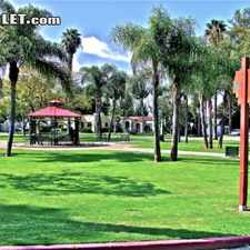 Rental info for $1700 0 bedroom Apartment in South Bay Long Beach in the Eastside area
