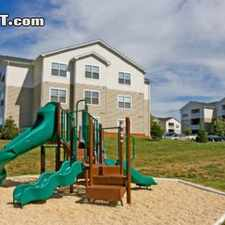 Rental info for $859 2 bedroom Apartment in Culpeper County