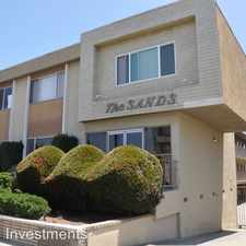 Rental info for 13414 Doty Ave 0014