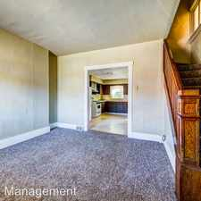 Rental info for 89 Westwood in the Pittsburgh area
