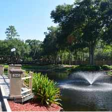 Rental info for Northlake Apartments in the Jacksonville North Estates area