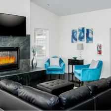 Rental info for Villas at Tullamore in the Coeur d'Alene area