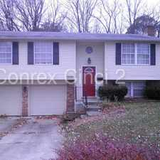 Rental info for Loralinda - Welcome Home