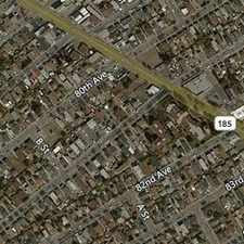 Rental info for Attractive 2 bed, 1 bath in the Arroyo Viejo area