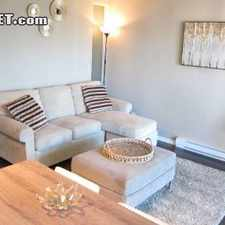 Rental info for 2895 1 bedroom Apartment in Vancouver Area Yaletown in the West End area